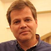 David Batten, JH Batten